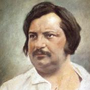 L'affaire de Ris ou le complot selon Balzac
