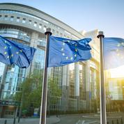 Bruxelles face à l'épineuse question du remboursement du plan de relance