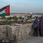 À Gaza, un bastion retranché entre les mains du Hamas