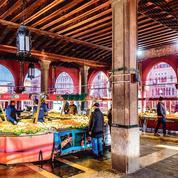 Escapade à Venise: les restaurants à ne pas manquer