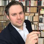 Mathieu Bock-Côté: «La déseuropéanisation du christianisme»