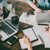 Formation en commerce: se former au commerce après le bac