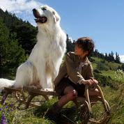 La Savoie sur les traces de Belle et Sébastien