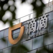 La grande reprise en main de Pékin sème le doute chez les géants de la tech