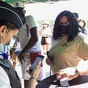 Passe sanitaire: la police se prépare à effectuer les contrôles, même si la mission n'enchante pas ses agents