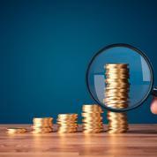 Impôt mondial: pourquoi sa mise en œuvre inquiète les entreprises