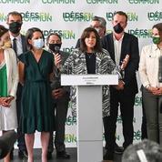 Présidentielle 2022: Anne Hidalgo mise sur sa «bande de quadras»