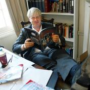 Boris Johnson, journaliste créateur d'«euromythes»