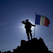 «Sapeur», «hussard»... La savoureuse origine des noms militaires