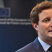 Clément Beaune: «Il faut casser le cadre et créer des ressources propres pour l'UE»
