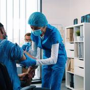 Un fonds s'offre les cliniques Almaviva Santé pour 1,5milliard
