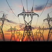 Madrid se plaint des règles de l'UE sur les prix de l'électricité