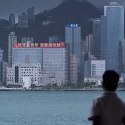 Loi sur la sécurité nationale: verdict sévère dans un procès test à Hongkong