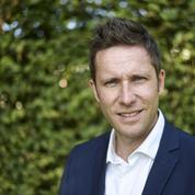 Nicolas de Villiers, président du Puy du Fou: «Le passe sanitaire nous a coûté 500.000euros»