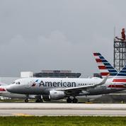 American Airlines cherche coûte que coûte à économiser du kérosène