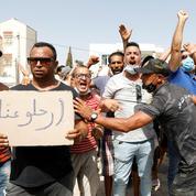 «Ce qui se passe en Tunisie n'est pas un coup d'État mais un sursaut républicain»