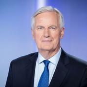 Michel Barnier: «Pourquoi il faut un moratoire sur l'immigration»