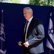 Israël en opération déminage à Paris après le scandale d'espionnage Pegasus
