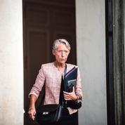 Passe sanitaire et licenciement: bras de fer entre le Sénat et l'exécutif