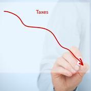 La crise du Covid n'a pas ralenti la bataille de l'attractivité fiscale entre les États