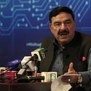 Les talibans enveniment la relation entre Kaboul et Islamabad