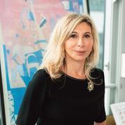 Michèle Benbunan: «Aujourd'hui, presque toutes les productions découlent d'un livre»