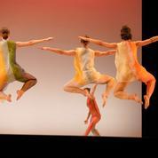 Venise:la Biennale de la danse avance d'un pas