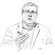 Pierre Vermeren: «La Tunisie, maison témoin de la démocratie au Maghreb, peut-elle basculer?»