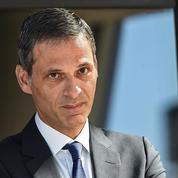 Rodolphe Saadé: «C'est la loi de l'offre et de la demande»