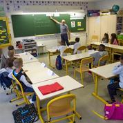 Exode des professeurs: «Même s'ils s'investissent, il y a une usure»