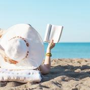 Cinq conseils pour mettre à profit vos vacances en vue de la rentrée scolaire