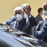 L'Algérie épinglée pour des cybermanipulations politiques