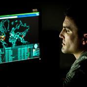 La cyberguerre à l'aube d'une nouvelle ère