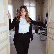 Le tiramisu, la recette gagnante de Marlène Schiappa