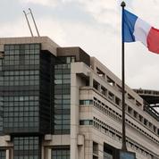 La France renoue avec la croissance malgré une situation sanitaire encore délicate