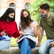 Universités: les bourses sur critères sociaux seront revalorisées à la rentrée