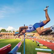 JO: sans Usain Bolt, l'athlétisme court toujours après sa nouvelle star