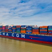 Les armateurs profitent à plein du boom du transport maritime