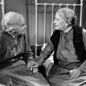 Connaissez-vous ces proverbes et dictons de nos grands-mères?