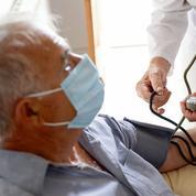 L'Assurance-maladie accorde des revalorisations ciblées aux médecins de ville