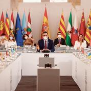 Espagne: fragile normalisation entre Madrid et Barcelone