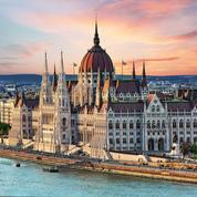 Union européenne: «Bruxelles a tort de traiter ainsi la Hongrie, État souverain»