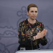 Le Danemark confronté au renvoi difficile des réfugiés