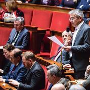 La grande déprime des parlementaires