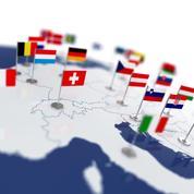 Ces 35millions d'Européens privés de vacances
