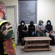 Migrants: l'Union européenne toujours fragilisée par ses désaccords