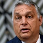 Union européenne: «Pourquoi nous devons tenir tête à Viktor Orban»