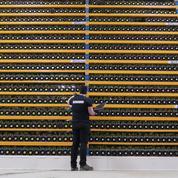 Le bitcoin est-il un désastre écologique en puissance?