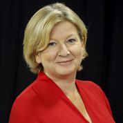 Bertille Bayart: «Un vaccin qui n'a pas de prix»