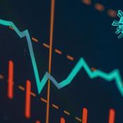 L'inflation a dépassé 4% dans les pays de l'OCDE